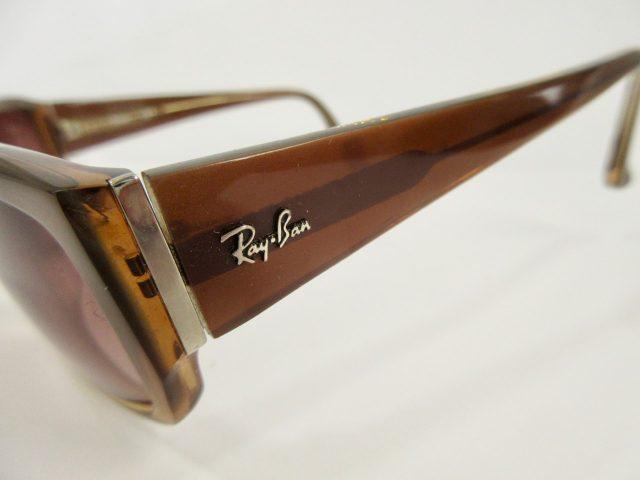 レイバン サングラス RayBan RB2145 981/13 59サイズ 中古