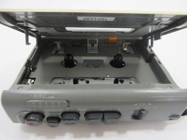 TCS-600