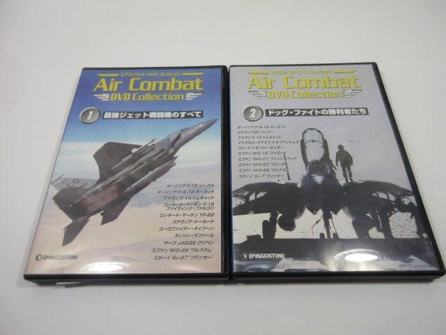 DVD ナショナルジオグラフィック/FBI/シークレットサービス 2本