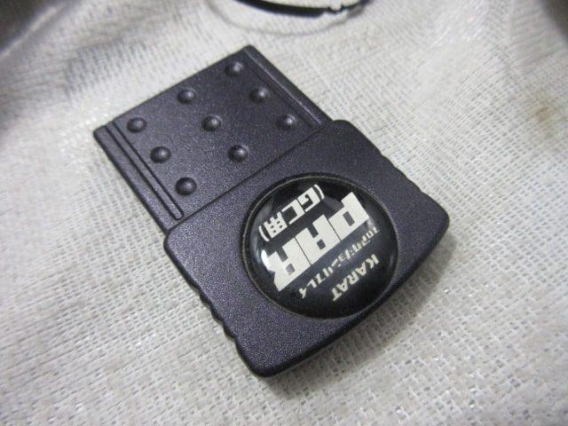 NINTENDO GAMECUBE互換機 DVD/ゲームプレーヤー「Q」SL-GC10